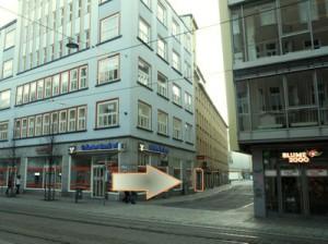 Bahnhofstrasse-11